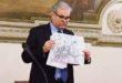 Prosecuzione via Aldo Moro, da Roma i finanziamenti?
