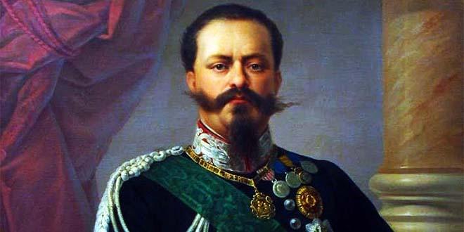 Image result for vittorio emanuele ii di savoia