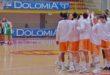 Basket, il Famila Schio in casa contro Ragusa