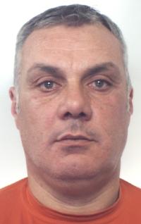 Maurizio Savarese