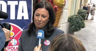Monica Frigo
