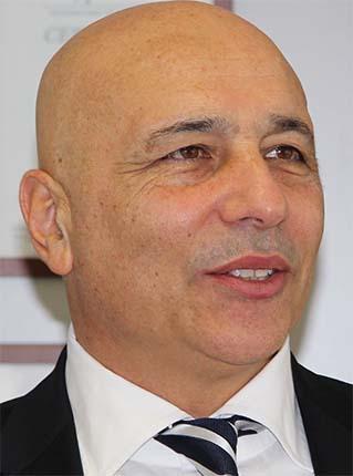 Antonio Nardone
