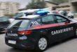 Operaio 28enne arrestato per spaccio