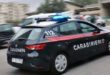 Carabinieri attivi nei controlli. Arresti e denunce
