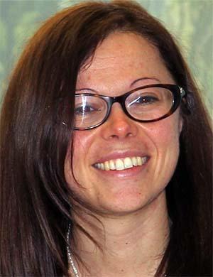 Chaira Luisetto