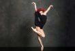 Danza in Rete, Vicenza e Schio in un nuovo Festival