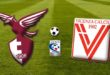 Fano-Vicenza – Diretta web – 0-1 (Finale)