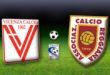 Vicenza-Reggiana – Diretta web – 0-1 (Finale)