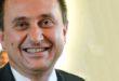 Elezioni, il capo dei deputati Pd oggi a Vicenza