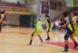 Basket, il Famila agguanta la finale di Coppa Italia