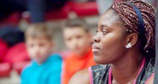 12 punti e 7 rimbalzi per Isabelle Yacoubou, mvp della finale di Coppa Italia vinta dal Famila Schio