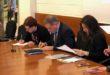 Coldiretti convince i candidati al Parlamento