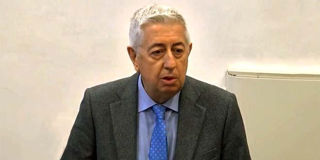 Vicenza, M5S presenta il suo candidato sindaco