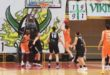 Basket, vittoria in scioltezza per il Famila Schio