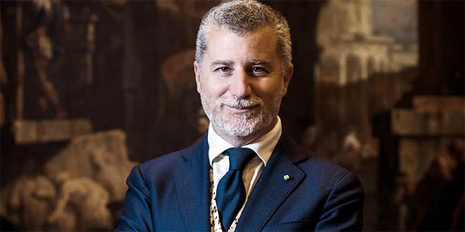 Giovanni Carlo Federico Villa