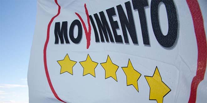 Voto a Vicenza, M5S incontra i quartieri
