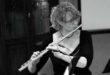 Vicenza, arpa e flauto a Incontri sulla tastiera