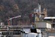 Pfas, la Provincia chiede danni per 50 milioni