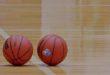 Basket, il Famila Schio fa visita alle pavesi di Broni
