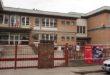 Vicenza, sbloccate risorse per lavori nelle scuole