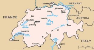Svizzera, federalismo arma di indipendenza