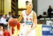 Basket, trasferta in Sardegna per la Velcofin Vicenza