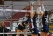 Anthea Volley vince in rimonta con Bedizzole