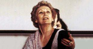 Marika Besobrasova
