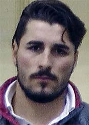 Sonny Lebbiati