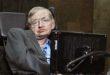 Ricordo di Stephen Hawking, genio e uomo libero