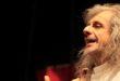 Vicenza, Alessandro Bergonzoni al Teatro Astra