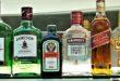 Liquori senza pagare. Un arresto e una denuncia