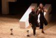 """Vicenza, si ride con """"Faac"""" al Teatro Spazio Bixio"""