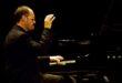 Le sonate di Beethoven al Comunale di Vicenza