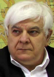 Giovanni Coviello