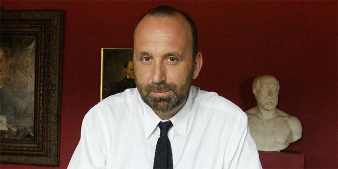Guido Beltramini