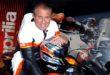 Addio a Ivano Beggio, fondatore della Aprilia