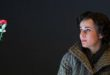Prosa, la storia di Rosalind Franklin al Comunale