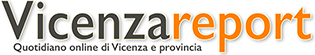 Vicenzareport – Notizie, Cronaca, Cultura, Sport di Vicenza e provincia