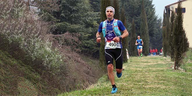 Fabio Di Giacomo (Foto: CFL - Circolo Fotografico Leoniceno,Alfonso Valentini)