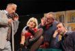 La commedia brillante al Teatro Busnelli di Dueville