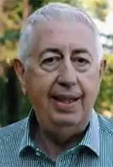 Francesco Di Bartolo