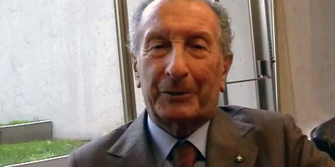 Giuseppe Nardini