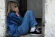 Abusi sessuali sulla figlia della compagna