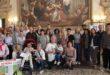Vicenza, i progetti vincitori del Bilancio partecipativo