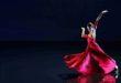 """Danza, """"El amor brujo"""" al Teatro Comunale di Vicenza"""