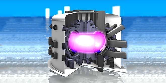 Schema di una bobina per Dtt, in una immagine tratta dal sito http://www.enea.it