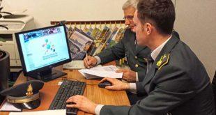 Evasione fiscale tra San Marino e Schio