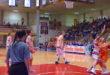 Basket, il Famila Schio batte Napoli e si porta sull'1-0