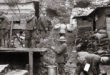 La Grande Guerra in un incontro a La Bassanese